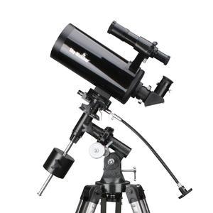 telescopio catadioptrico maksutov schmidt cassegrain