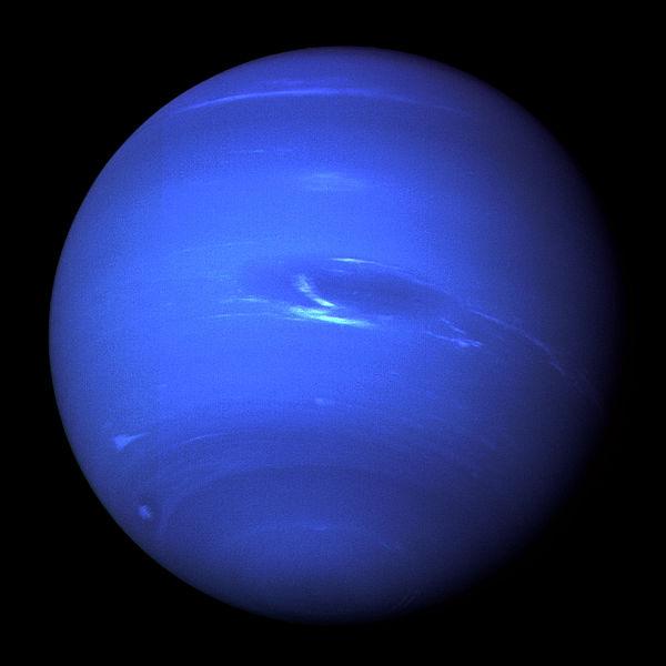 foto real neptuno